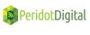 Peridot Digital Limited