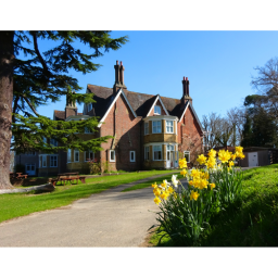 Greenfields Independent Day and Boarding School, Forest Row, East Sussex