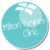Window to the womb Milton Keynes