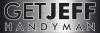 Get Jeff Handyman