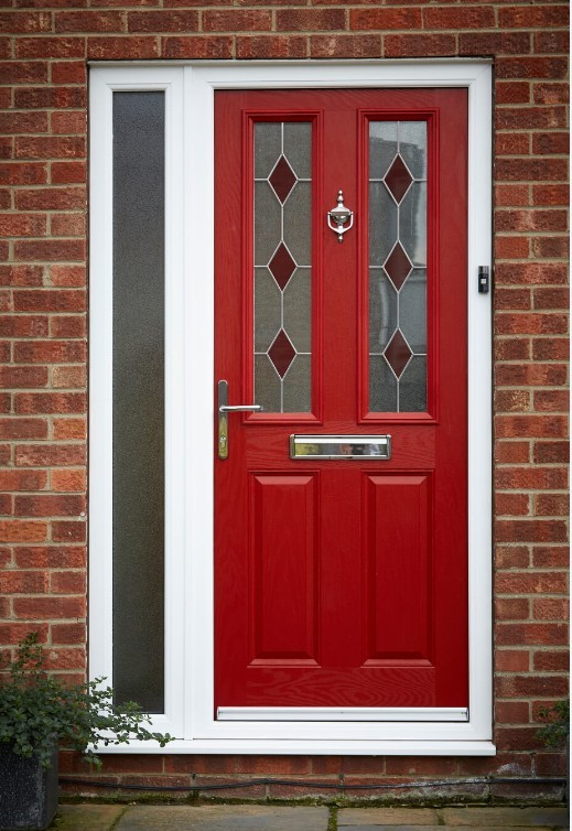 Details for eyg home improvements in dairycoates for Upvc french doors hull