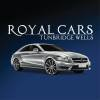 Royal Cars Tunbridge Wells