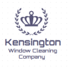 kensington window cleaning company