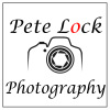 Pete Lock Photography