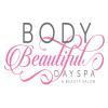 Body Beautiful Day Spa & Beauty Salon