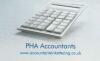 PHA Accountants Kettering