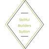 Skillful Builders Sutton