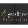 Agnes Burke Hairdressing