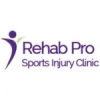 Rehab Pro Sports Injury Clinic