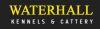 Waterhall Boarding Kennels & Cattery