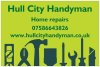 Hull City Handyman