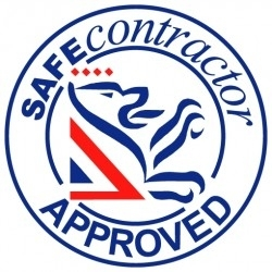 Safecontractorlogo 1