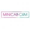 Minicab.com