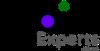 ClaimExperts.co.uk