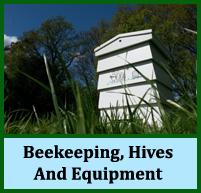 beekeeping courses, beginners beekeeping