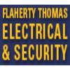 Thomas Flaherty Electrical