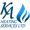 KA Heating Services Ltd