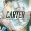 Carter PT