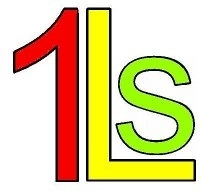 1st Line Support - 01202 984723 - http://www.1ls.co.uk
