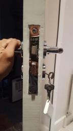Locksmith near me Leeds
