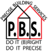 Precise Building Services Ltd