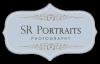 S R Portraits