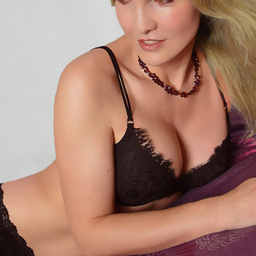 Dana tantric massage london
