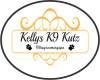 Kellys k9 Kutz atthegroomingspa