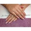 Kittens Got Claws Nail Beauty & Training