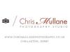 Chris Mullane Photography
