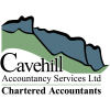 Cavehill Accountancy Services Ltd