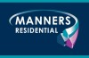 Manners Residential