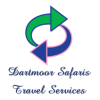 Plymouth Travel (Dartmoor Safaris)