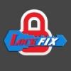 LockFix Locksmiths