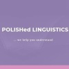 POLISHed LINGUISTICS