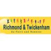 Richmond & Twickenham Au Pairs