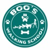Boo's Walking School