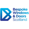 Bespoke Windows & Doors (Scotland) Ltd