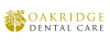 Oakridge Dental Care