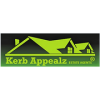 Kerb Appealz Estate Agents