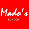 Mado's London