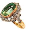 LS Jewellery