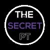 THESECRETPT.com
