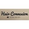 Hair Connexion