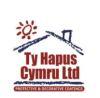 Ty Hapus Cymru Ltd