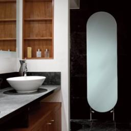 Bathroom Design and Bathroom Installation