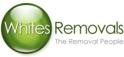 Whites Removals