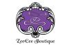 ZeeCee Boutique