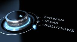 regulatory-compliance-consultancy-london-fca