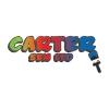 Carter SBM Limited